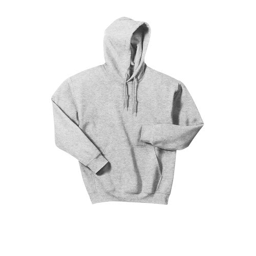 Pullover Hoody Closeout-13