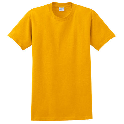 Basic Crew Tee Shirt Closeout-16