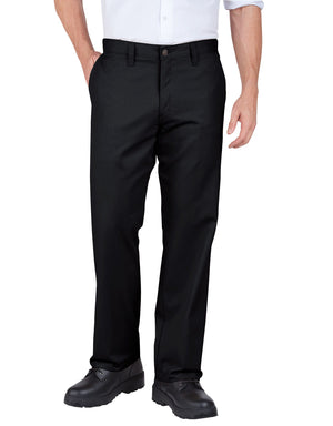 Dickies Men's Industrial Cell Phone Pant