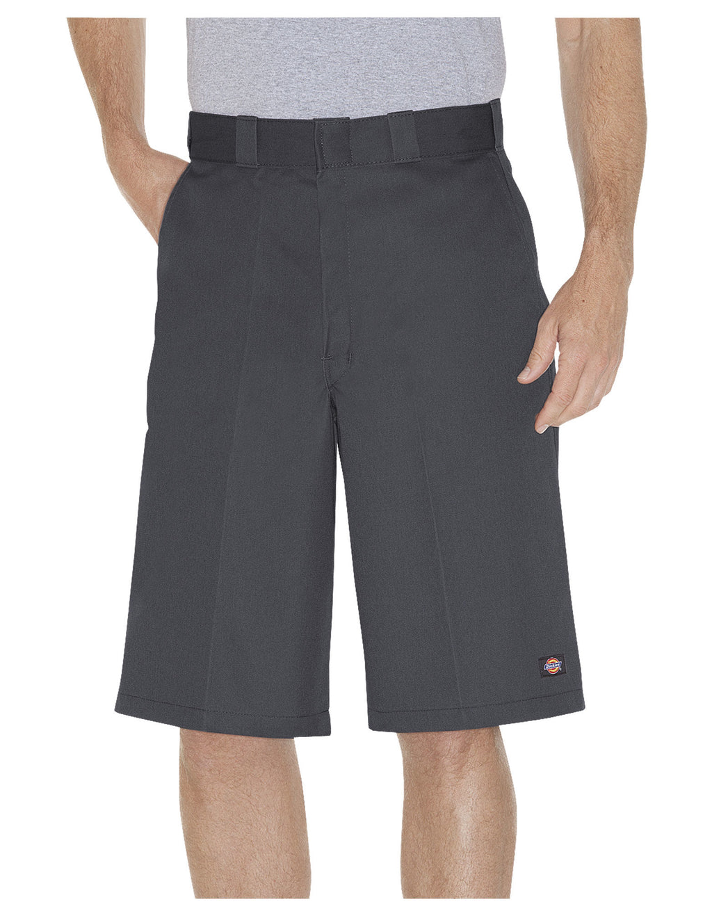 Dickies Men's Multi-Use Pocket Work Short Closeout-5