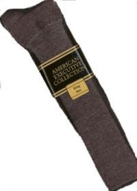 Men's Duraspan Nylon Sock