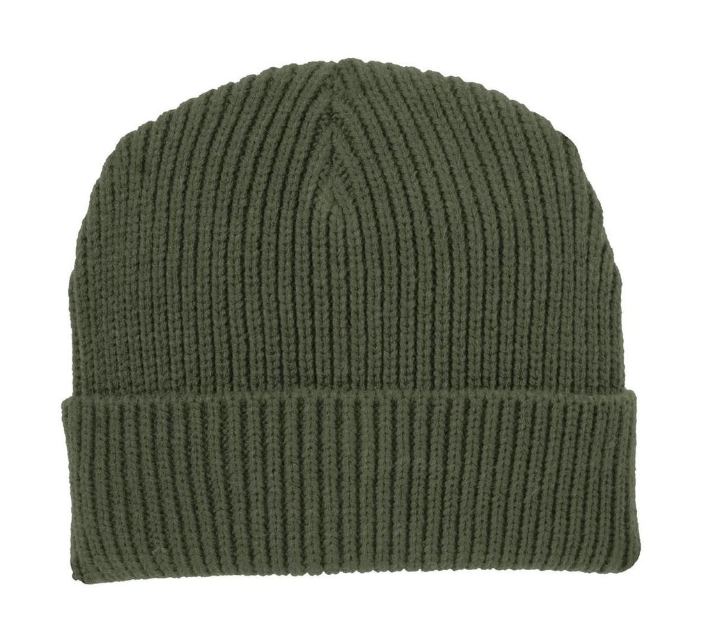 Port Authority Watch Cap-1