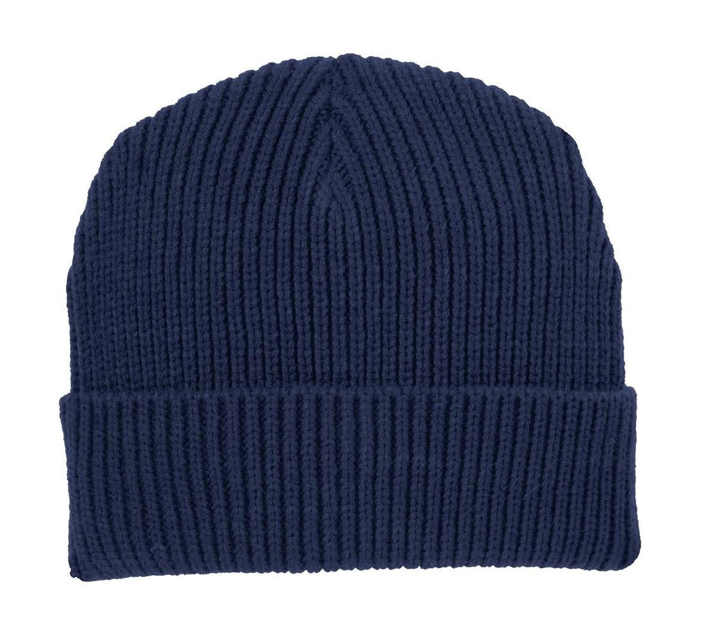Port Authority Watch Cap-3