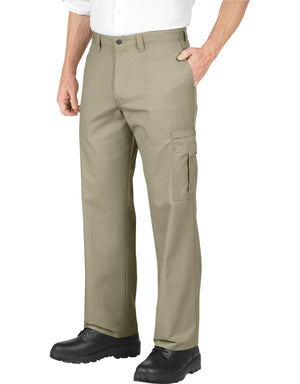 Dickies Men's Industrial Cargo Pant