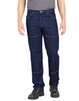Dickies Mens Workhorse Utility Jean