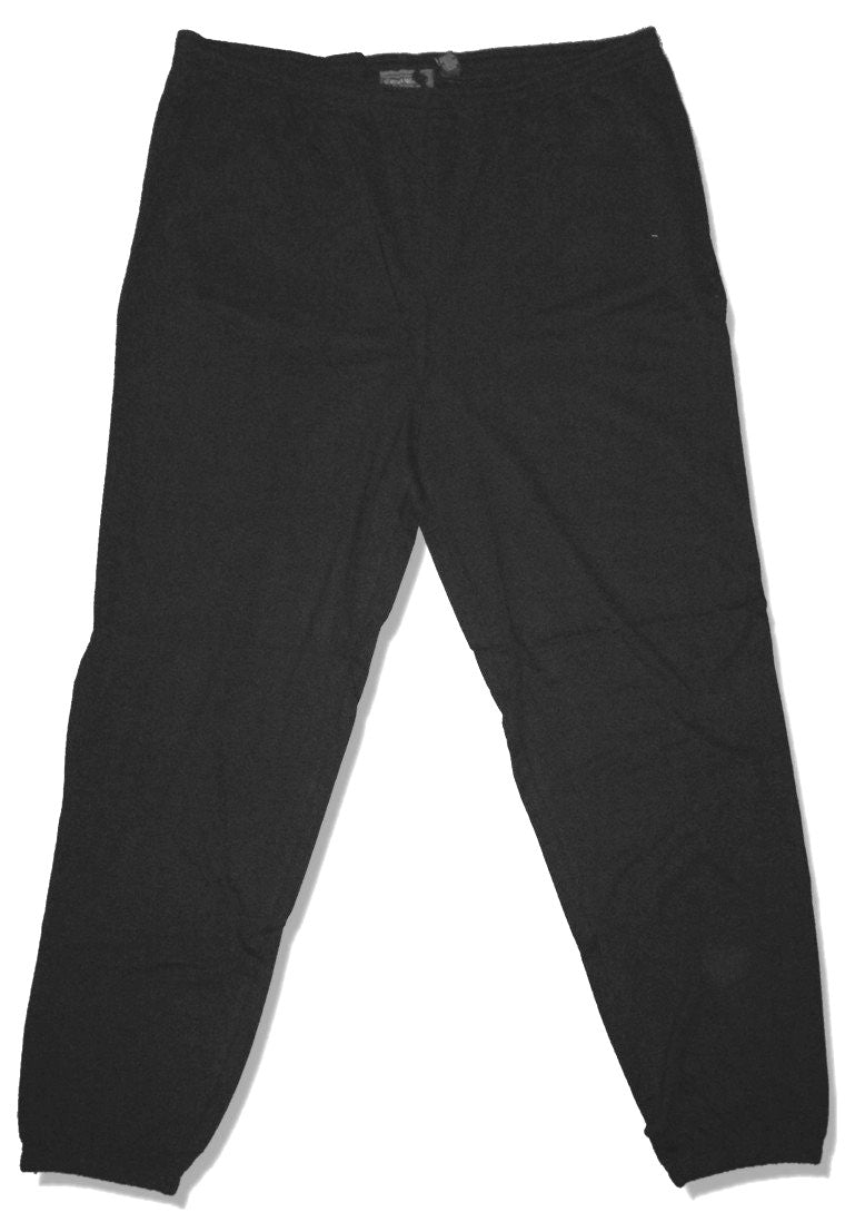 Falcon Bay Cotton Jersey Pant-3