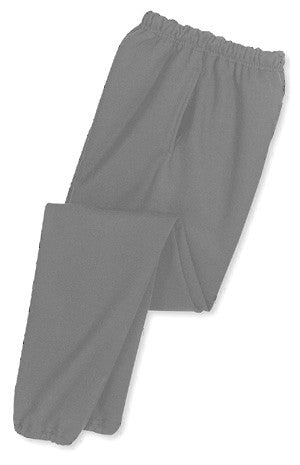 Falcon Bay Sweatpants With Pockets-2