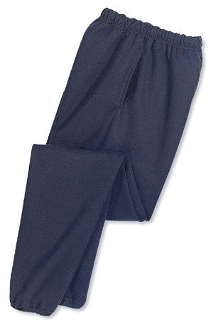 Falcon Bay Sweatpants With Pockets-3
