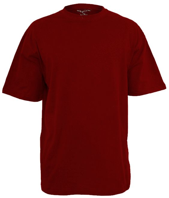GREYSTONE BIG TALL MAN Cotton Tee Shirt-16