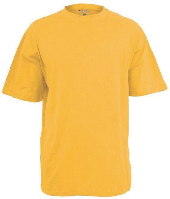 GREYSTONE BIG TALL MAN Cotton Tee Shirt-9