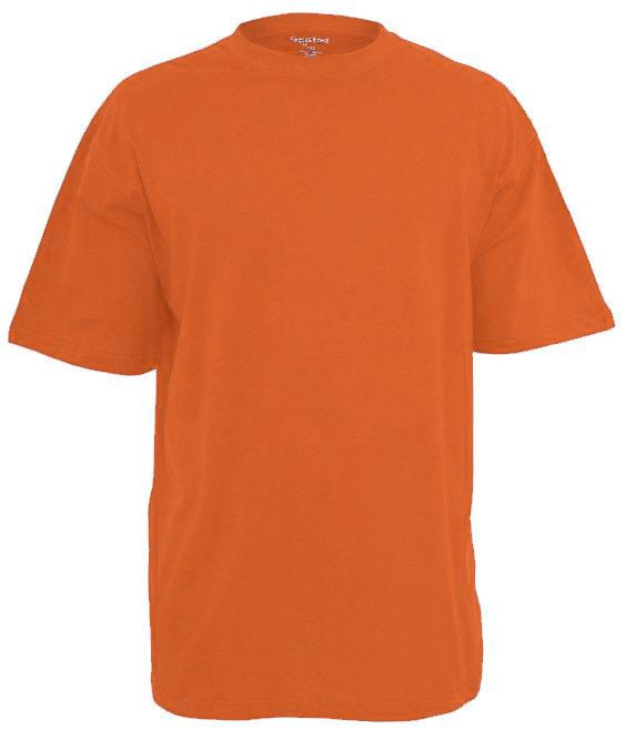 GREYSTONE BIG TALL MAN Cotton Tee Shirt-14