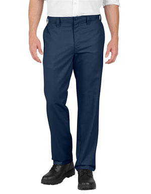 Dickies Men's Basic 65/35 Work Pant