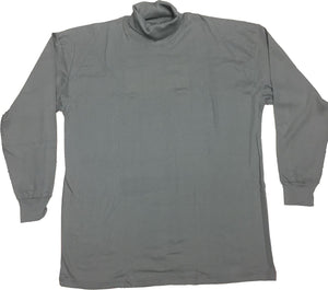Sovereign USA Long Sleeve Turtleneck Tee Closeout