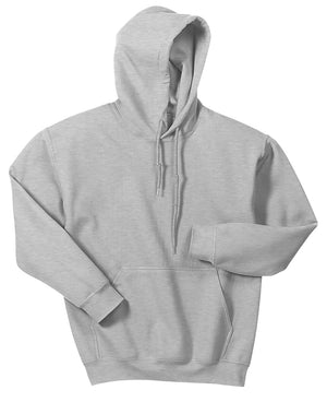 Pullover Hoody Closeout