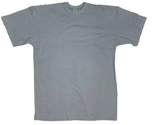 Sovereign USA 100% Cotton BIG Short Sleeve Extra Long NITE Tee Closeout