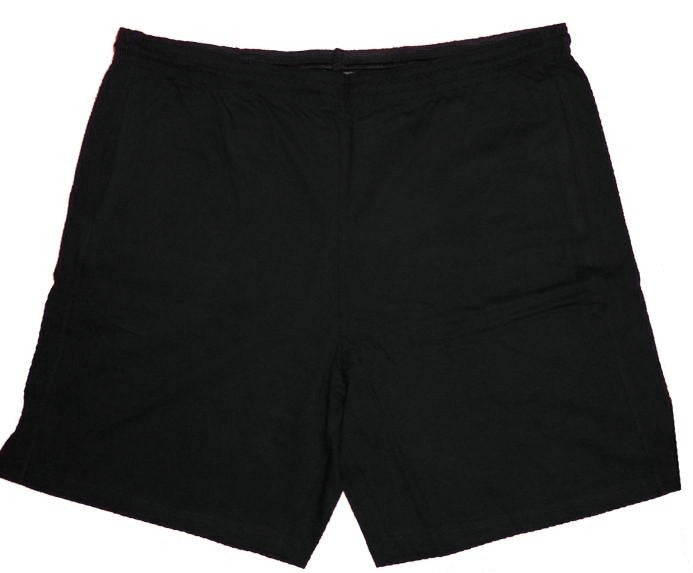 Falcon Bay Jersey Short-2