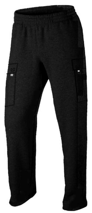 Falcon Bay Cargo Sweatpants