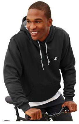 Champion Big And Tall Hoody Closeout