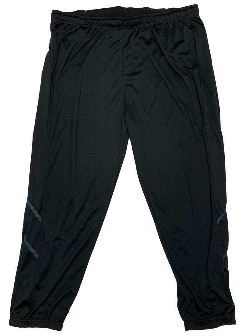 Falcon Bay Elite Sport Performance Jog Pant-2