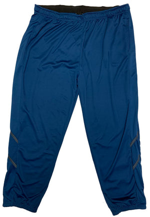 Falcon Bay Elite Sport Performance Jog Pant