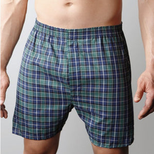 Players Big Men's Boxer Shorts (2Pk)