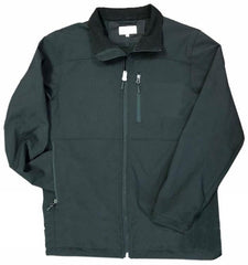 GREYSTONE Softshell Bonded Fleece Lined Jacket
