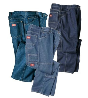 Dickies Jeans Clearance