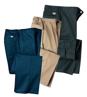 Dickies Pants Clearance