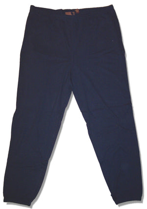 Falcon Bay Cotton Jersey Pant