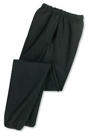 Falcon Bay Sweatpants With Pockets