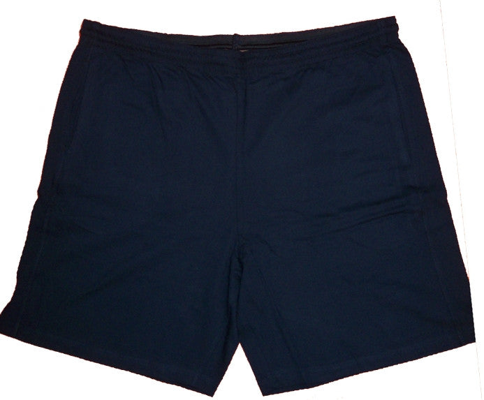 Falcon Bay Jersey Short-1