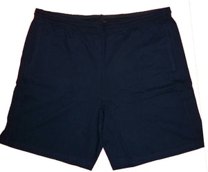 Falcon Bay Jersey Short