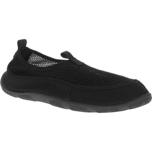 Men's Xtra Large Size Beach Watershoe