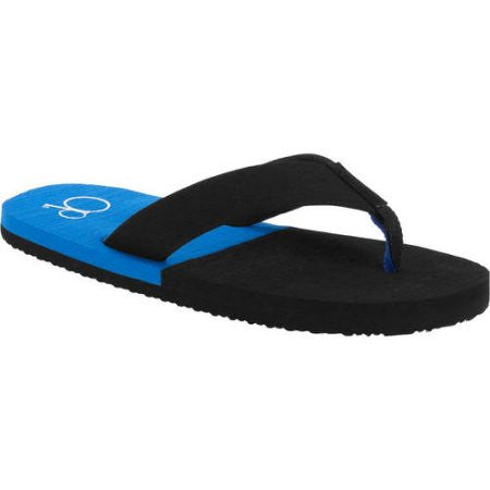 Op Big Men's Flip Flop