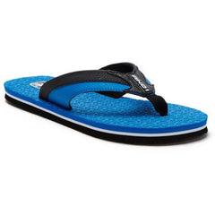 And1 Men's Xtra Size Ambition Eva Thong Sandal