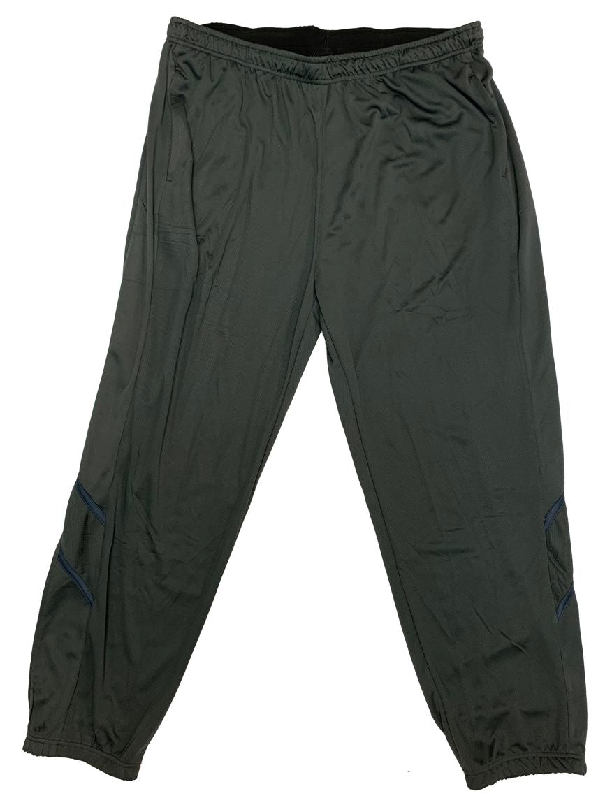 Falcon Bay Elite Sport Performance Jog Pant-3