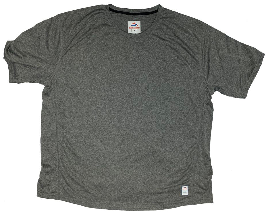 Falcon Bay Elite Sport Performance Tee Shirt-3