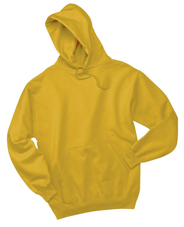 Pullover Hoody Closeout-9