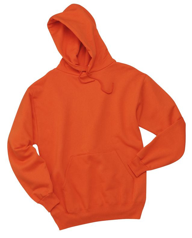 Pullover Hoody Closeout-6
