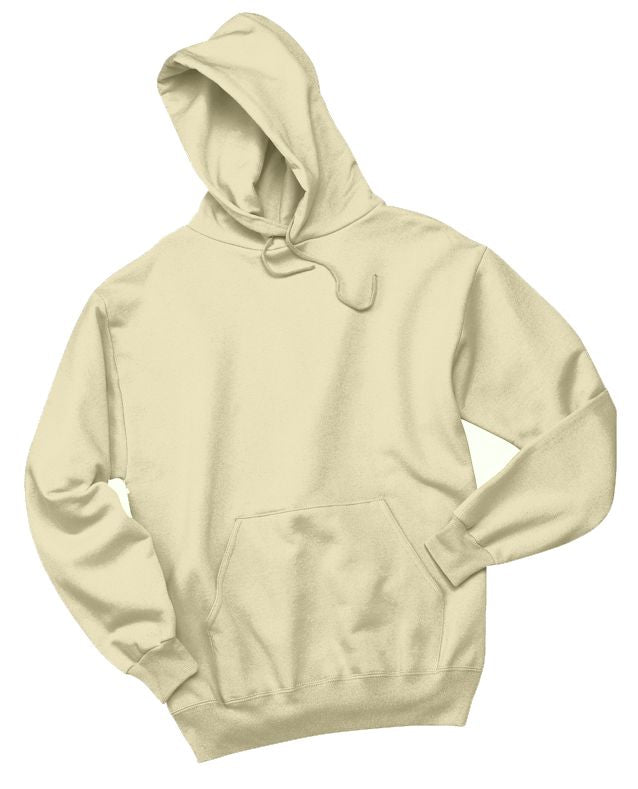 Pullover Hoody Closeout-12