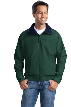 Port Authority Competitor Jacket-1