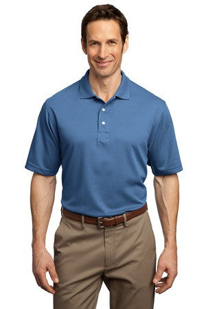 Port Authority Rapid Dry Polo Shirt-1