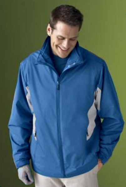 North End Light Weight Wind Jacket Closeout-2