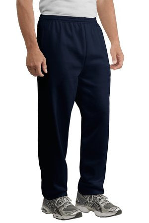 Port & Company Ultimate Sweatpant With Pockets