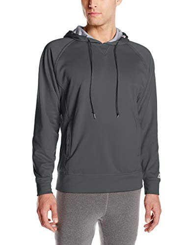 Russell Athletic Men's Dri-Power® Performance Tech Fleece Hoodie Closeout-1