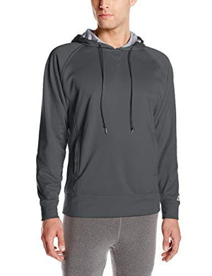 Russell Athletic Men's Dri-Power® Performance Tech Fleece Hoodie Closeout