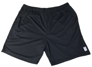 Falcon Bay Elite Sport Performance Short
