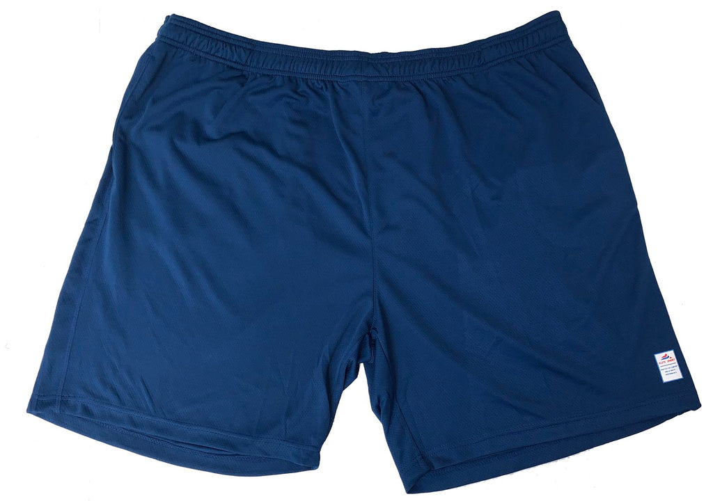 Falcon Bay Elite Sport Performance Short-3