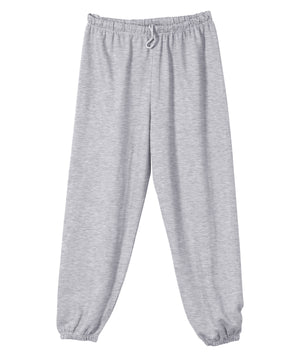 Sovereign USA Fleece Sweat Pant Closeout
