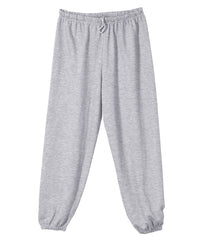 Sovereign USA Fleece Sweat Pant